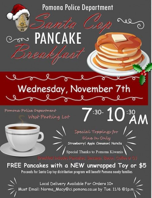 2018-Pancake-Breakfast-2
